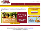 Start Your Own Grocery Delivery Business